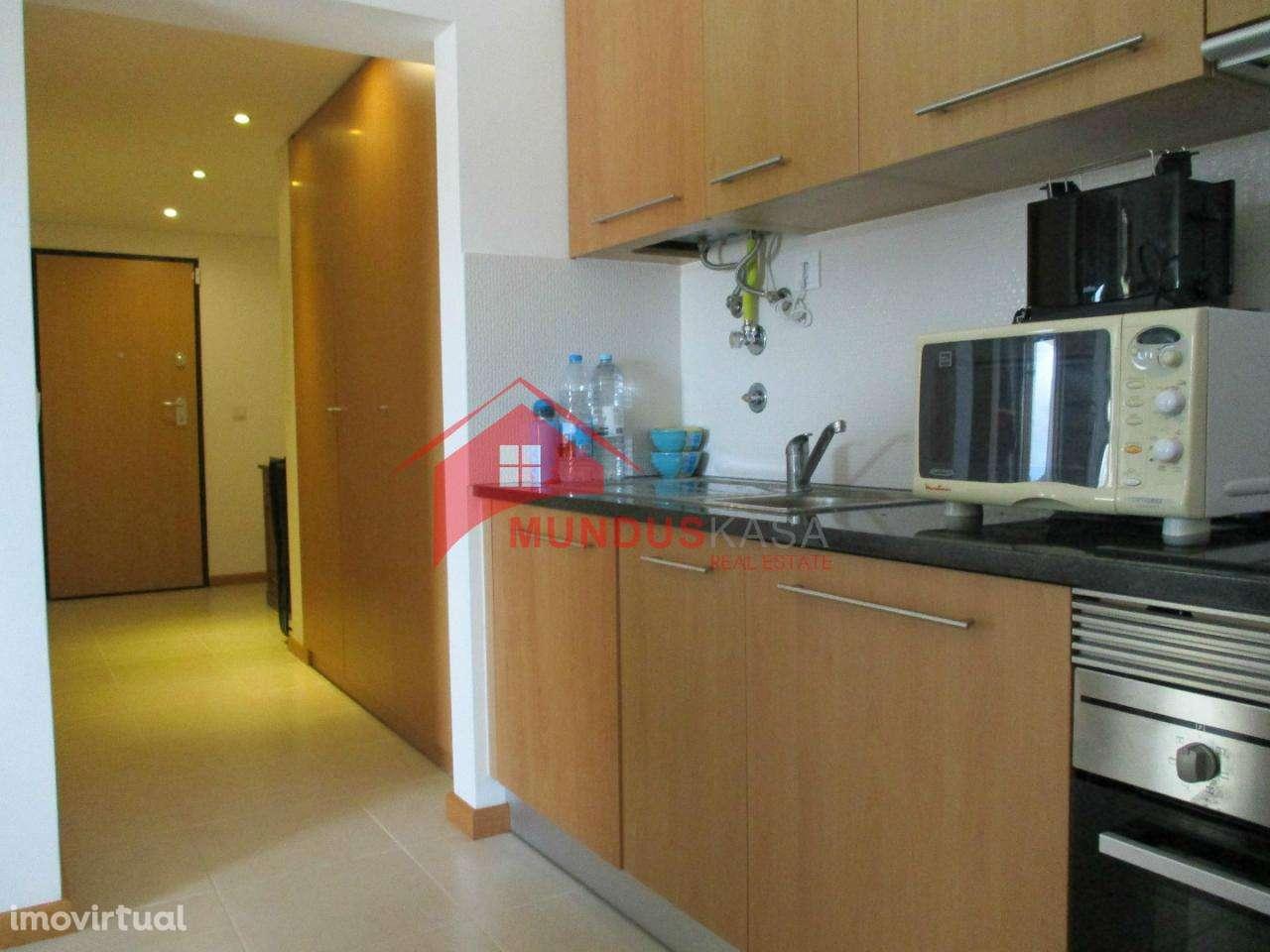 Apartamento para comprar, Santiago (Sesimbra), Setúbal - Foto 10