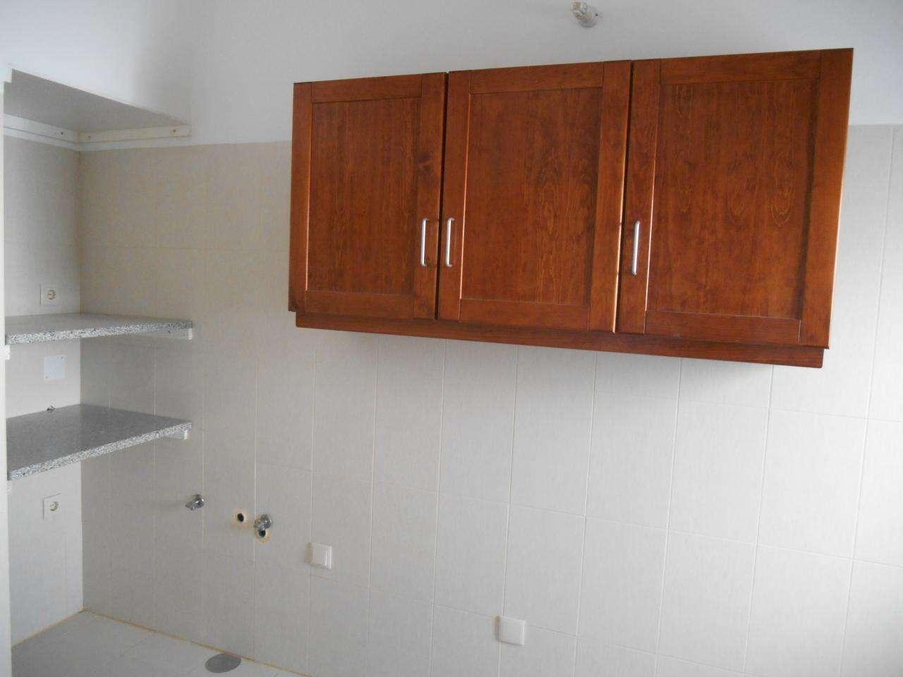 Moradia para comprar, Monfortinho e Salvaterra do Extremo, Idanha-a-Nova, Castelo Branco - Foto 11