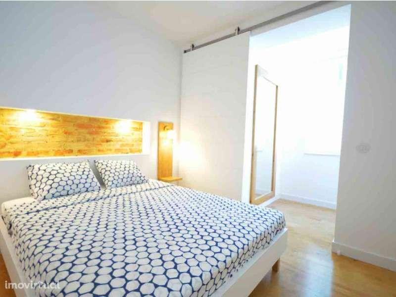 Apartamento para comprar, Rua Eduardo Costa, Penha de França - Foto 12