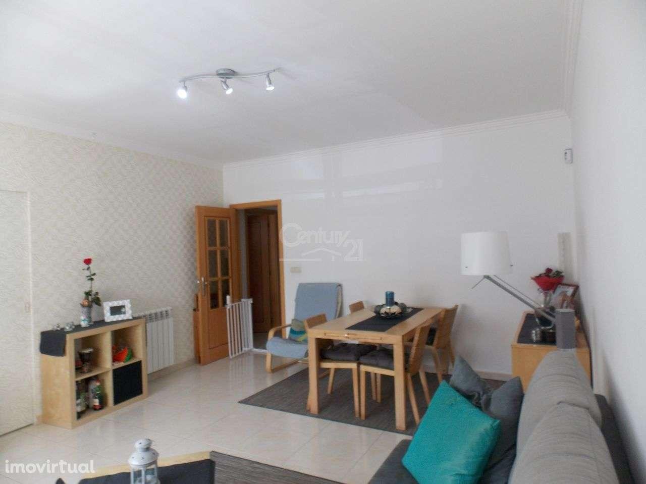 Apartamento para comprar, Sacavém e Prior Velho, Loures, Lisboa - Foto 5