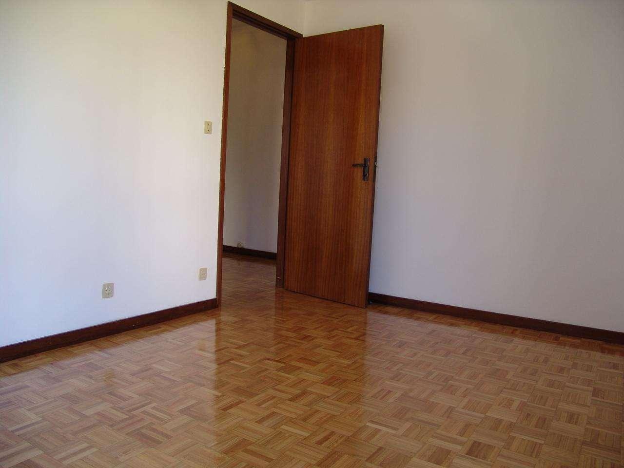 Apartamento para comprar, Lordelo, Vila Real - Foto 11
