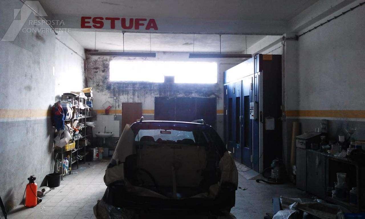 Trespasses para comprar, Pontinha e Famões, Lisboa - Foto 2