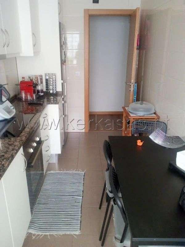 Apartamento para comprar, Laranjeiro e Feijó, Almada, Setúbal - Foto 13