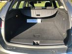 Opel Astra Sports Tourer 1.6 CDTI Business Edition S/S - 19
