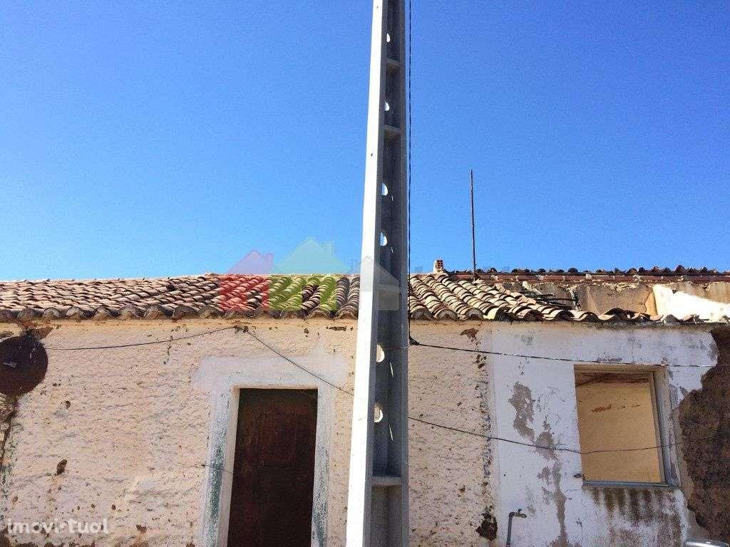 Quintas e herdades para comprar, Santana da Serra, Beja - Foto 21
