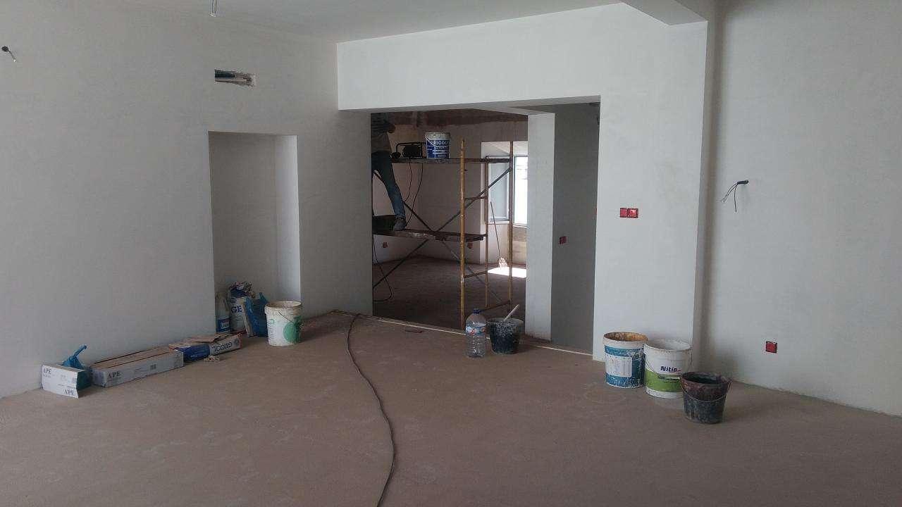 Apartamento para comprar, São Gregório e Santa Justa, Arraiolos, Évora - Foto 2