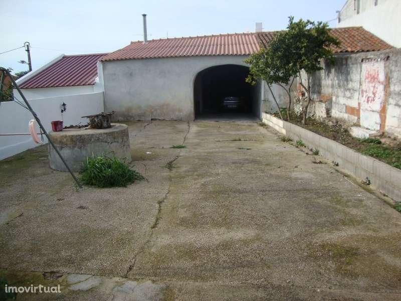 Moradia para comprar, Santa Vitória e Mombeja, Beja - Foto 9