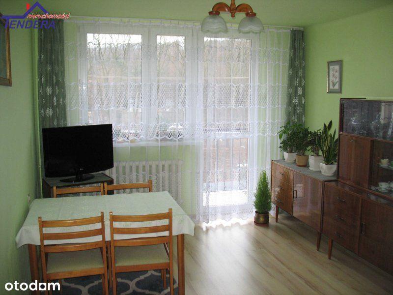 Brzesko, mieszkanie, 3-pokojowe, sprzedaż