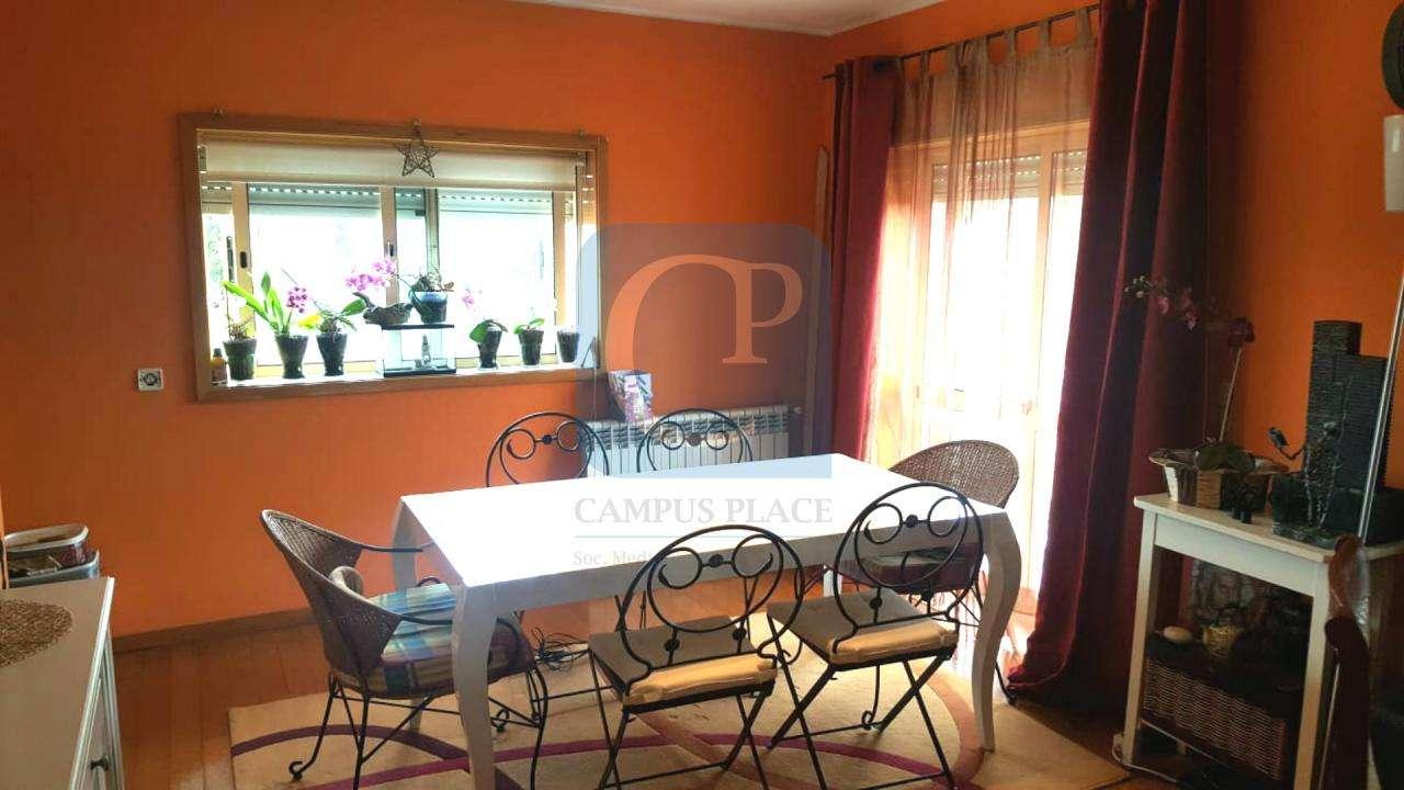 Apartamento para comprar, Pedrouços, Maia, Porto - Foto 2