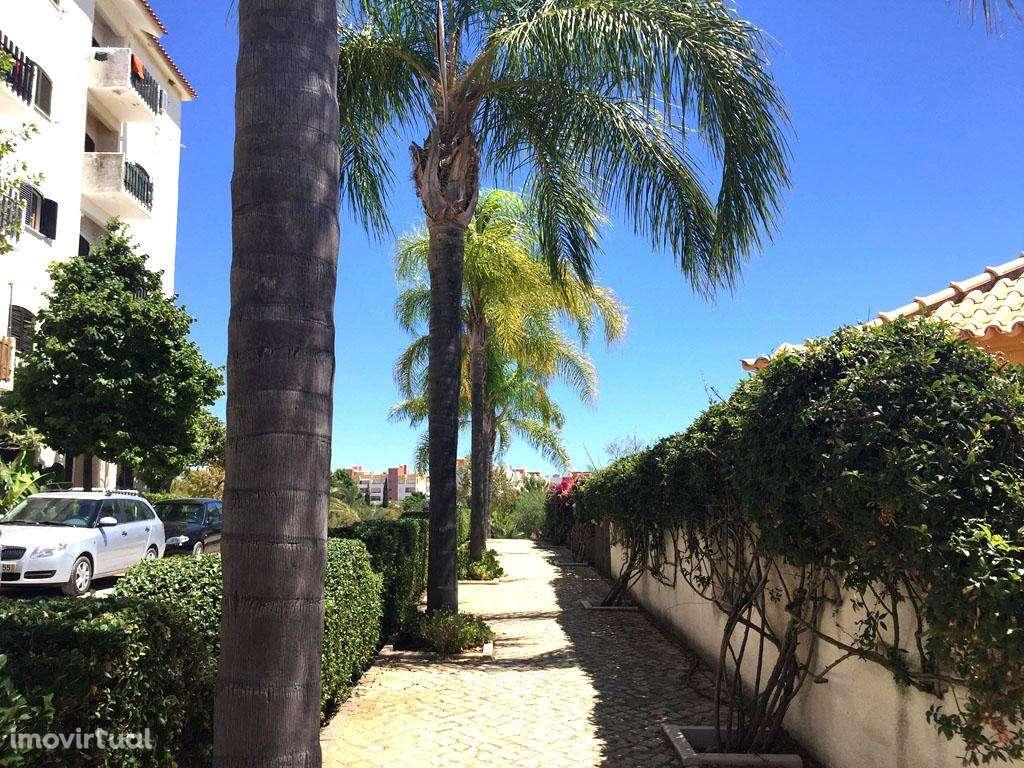 Apartamento para comprar, Tavira (Santa Maria e Santiago), Tavira, Faro - Foto 13