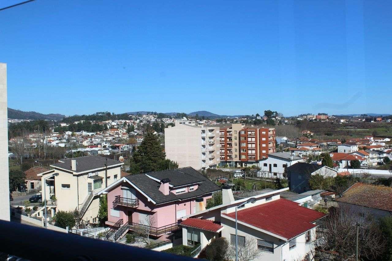 Apartamento para comprar, Paredes - Foto 18