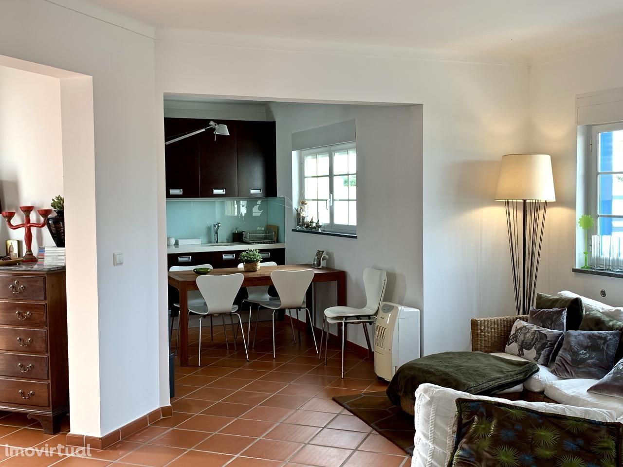 Apartamento para comprar, Amoreira, Óbidos, Leiria - Foto 6