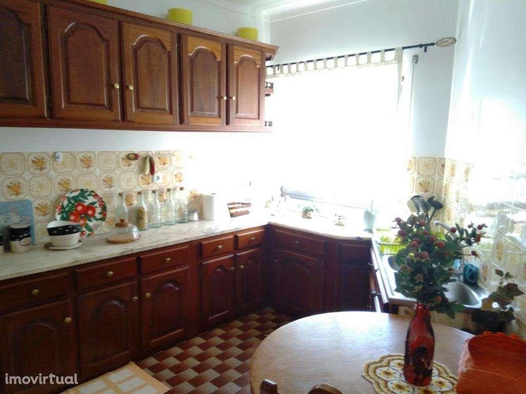 Apartamento para comprar, Carreço, Viana do Castelo - Foto 3