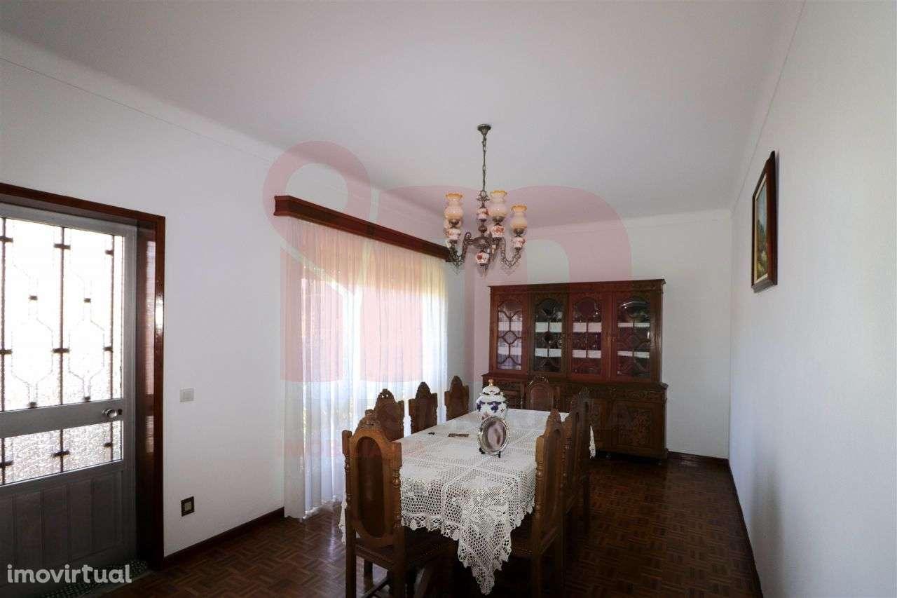 Moradia para comprar, Lordelo, Guimarães, Braga - Foto 12