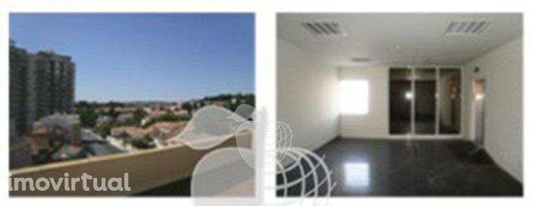 Escritório para comprar, Belém, Lisboa - Foto 2