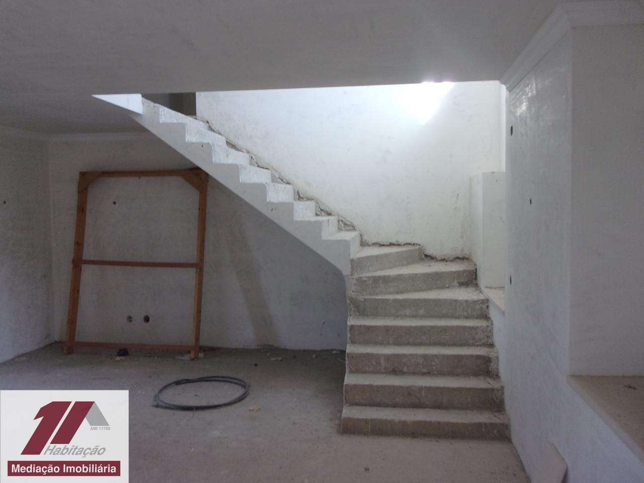 Prédio para comprar, Penamacor, Castelo Branco - Foto 9