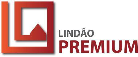Lindão Premium, Lda.