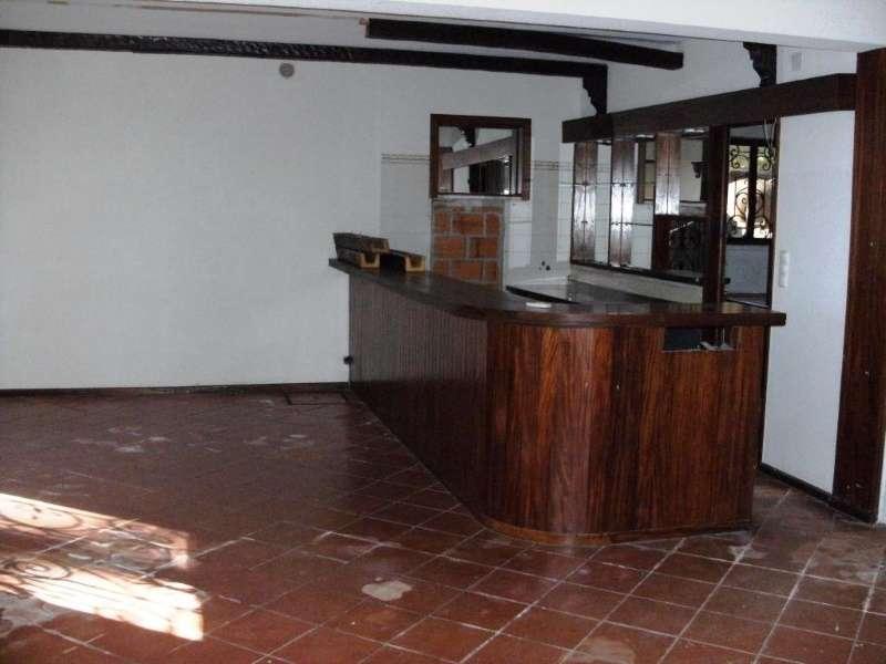 Moradia para comprar, Neiva, Viana do Castelo - Foto 7