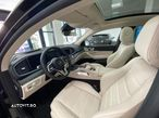 Mercedes-Benz GLE Coupe 400 - 17
