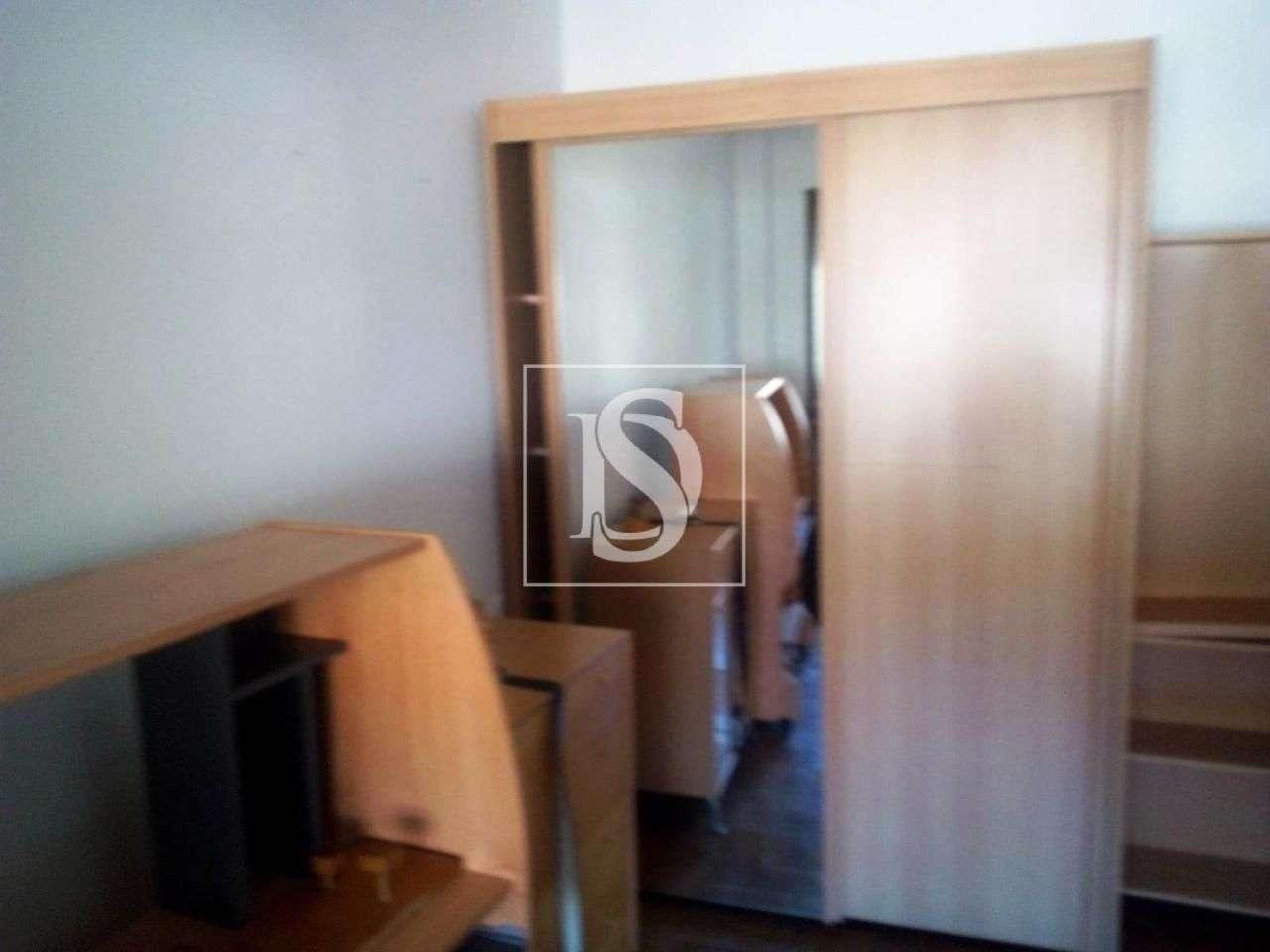 Apartamento para comprar, Pontinha e Famões, Odivelas, Lisboa - Foto 12