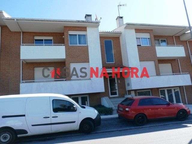Apartamento para comprar, Louro, Vila Nova de Famalicão, Braga - Foto 6