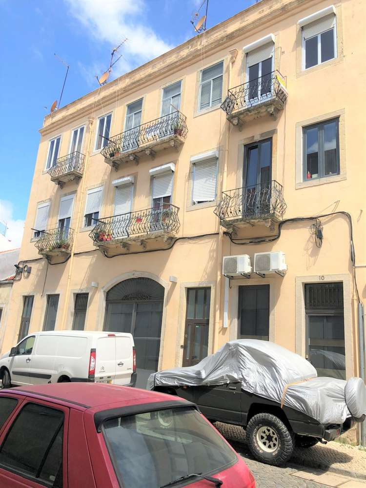 Apartamento para comprar, Beato, Lisboa - Foto 19