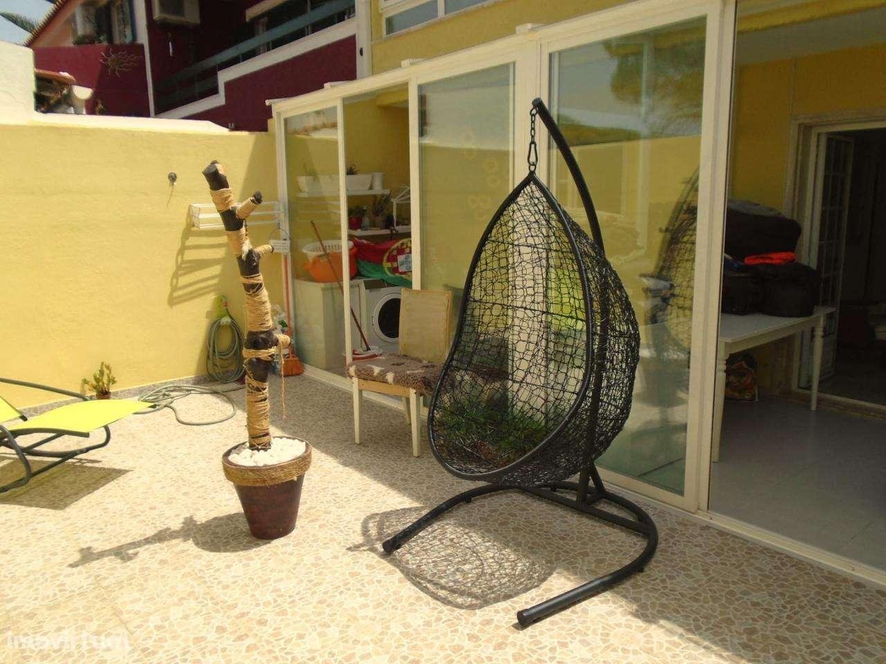Moradia para comprar, Cascais e Estoril, Lisboa - Foto 2