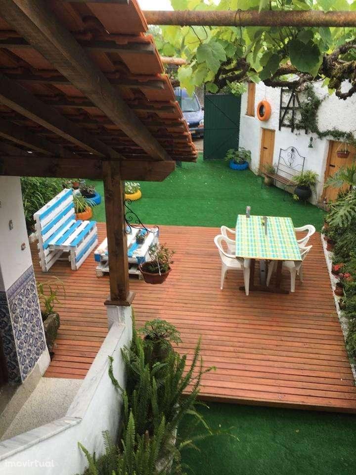 Moradia para comprar, Semide e Rio Vide, Miranda do Corvo, Coimbra - Foto 4