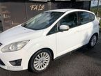 Ford C-Max 1.6 TDCi Trend S/S - 10