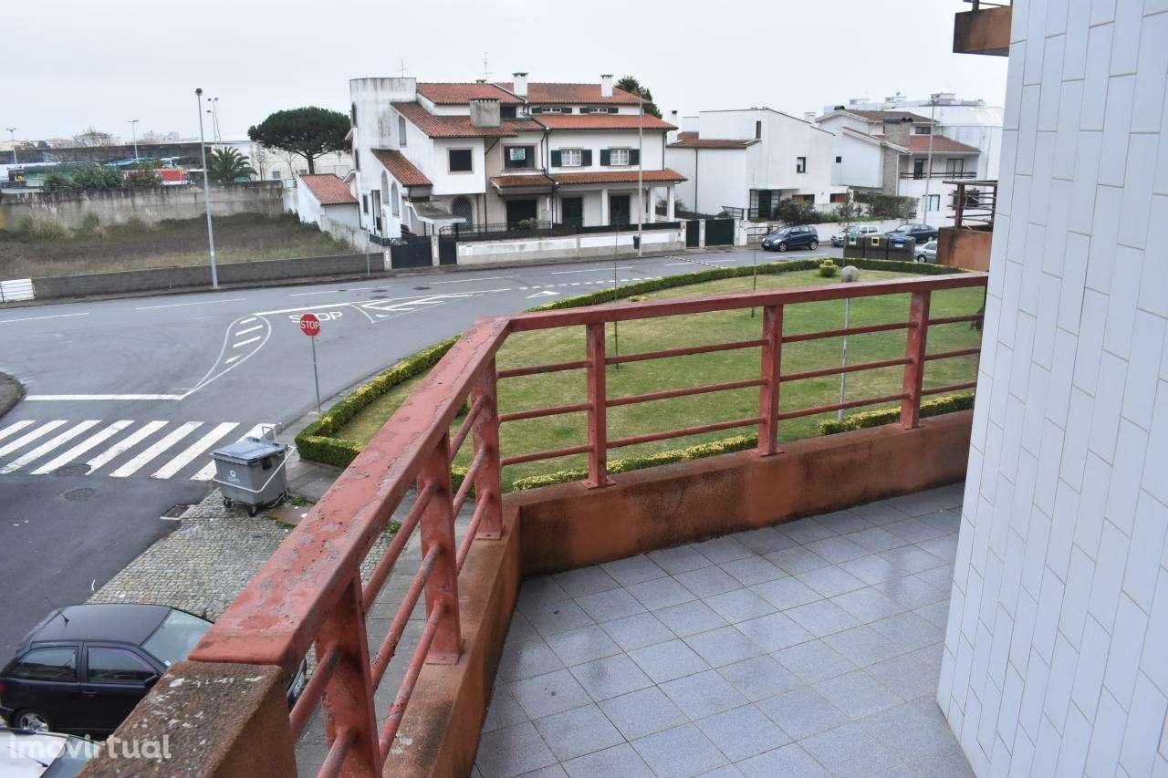 Apartamento para comprar, Póvoa de Varzim, Beiriz e Argivai, Povoa de Varzim, Porto - Foto 5