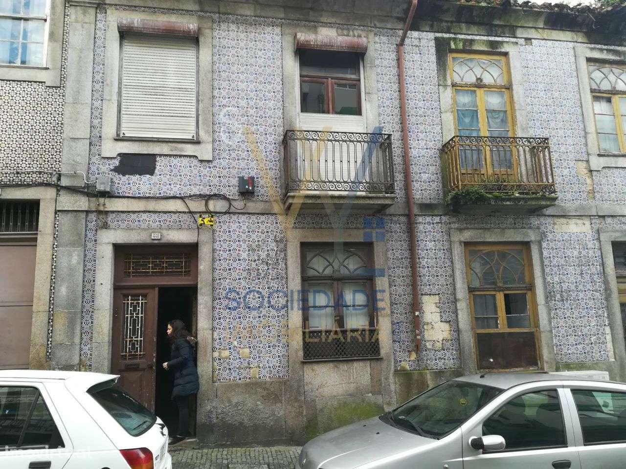 Moradia para comprar, Santa Marinha e São Pedro da Afurada, Vila Nova de Gaia, Porto - Foto 1