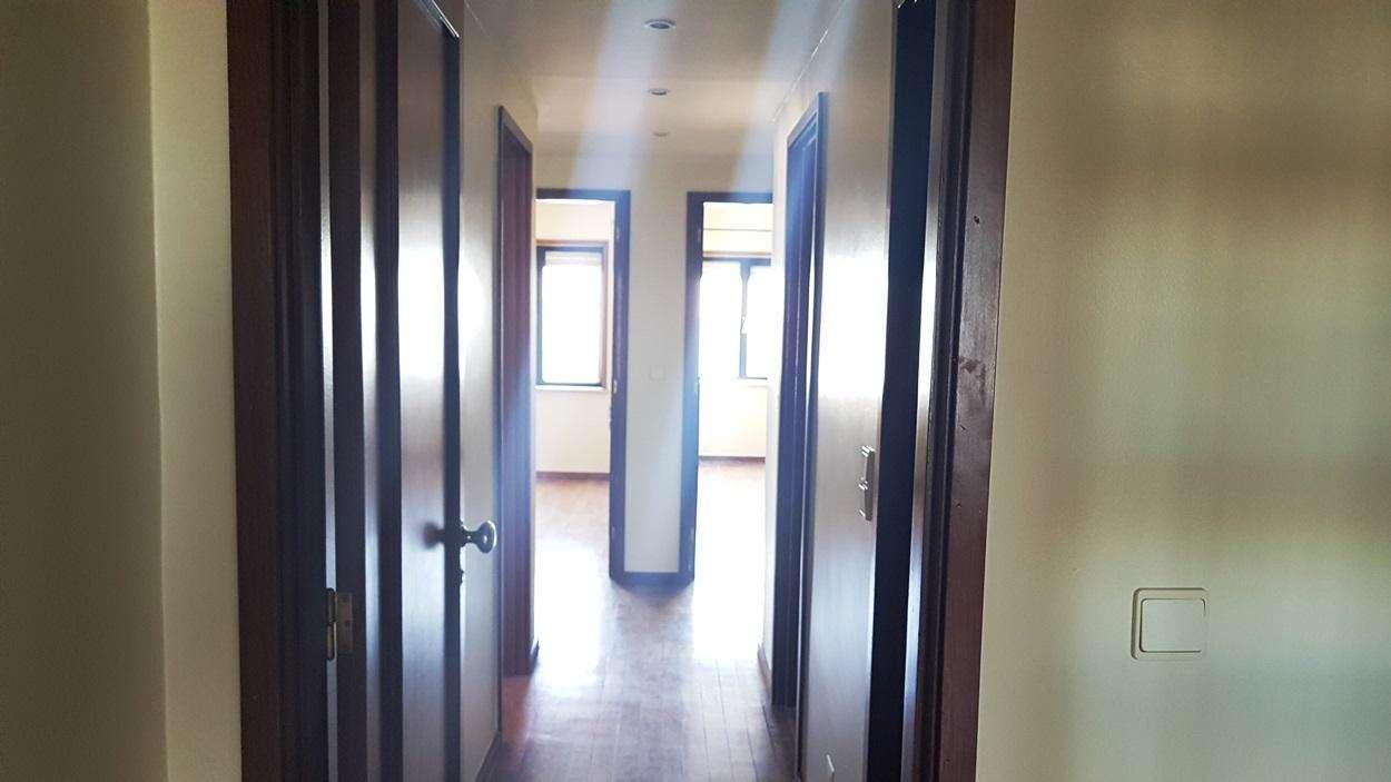 Apartamento para arrendar, Avenida da República, Mafamude e Vilar do Paraíso - Foto 18