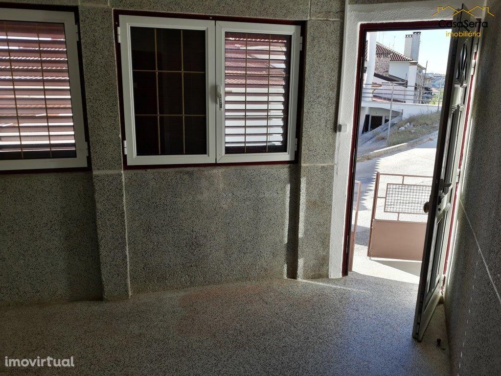 Moradia para comprar, Sertã, Castelo Branco - Foto 7