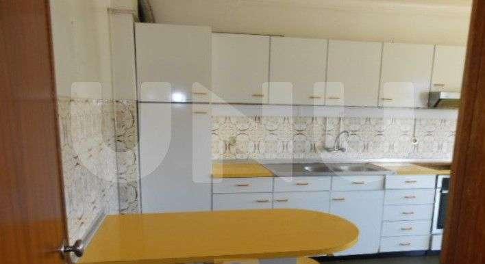 Apartamento para comprar, Alcobertas, Santarém - Foto 2