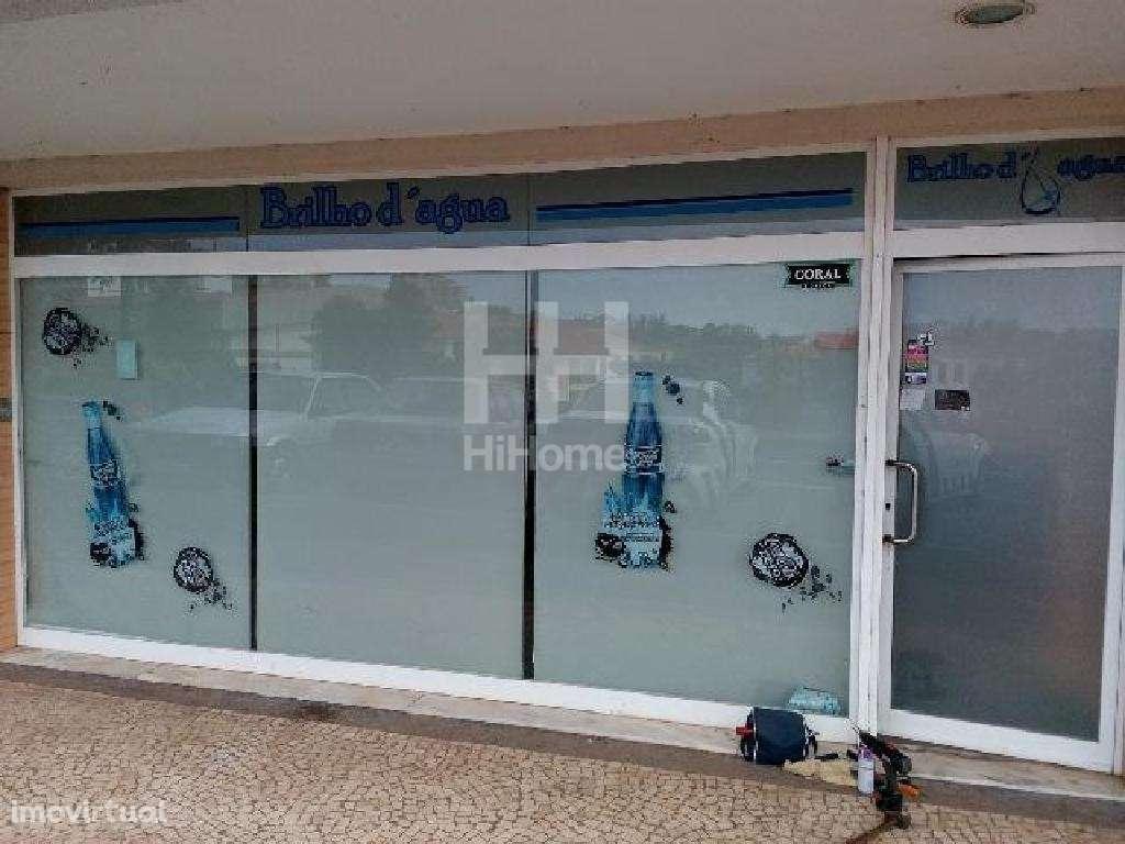 Loja para comprar, Caniço, Santa Cruz, Ilha da Madeira - Foto 6