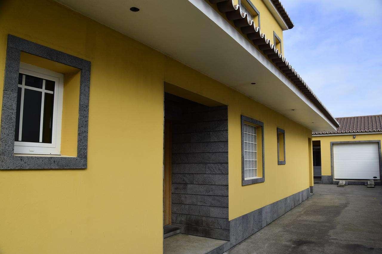 Moradia para comprar, Conceição, Ilha de São Miguel - Foto 2