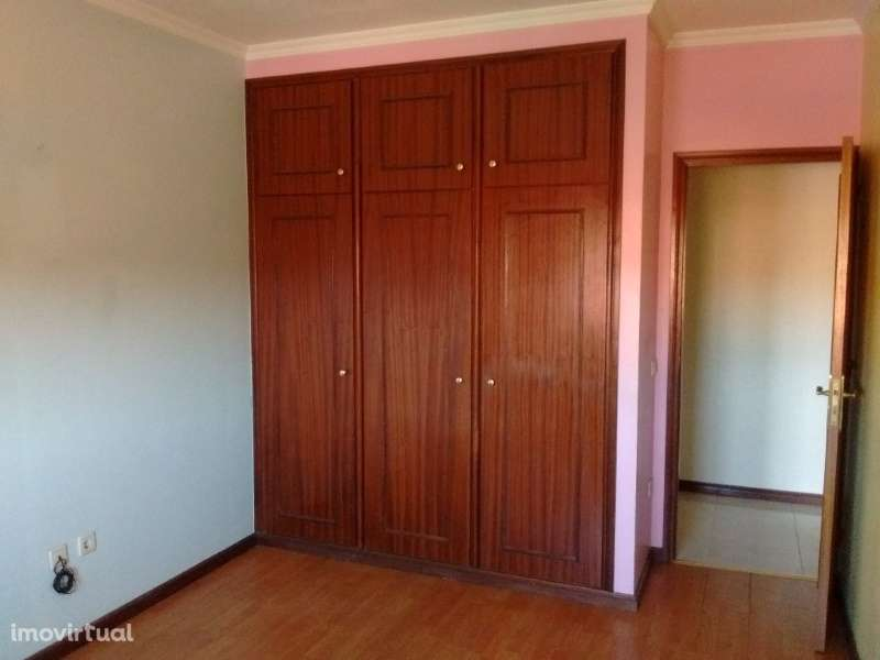 Apartamento para comprar, Árvore, Vila do Conde, Porto - Foto 10