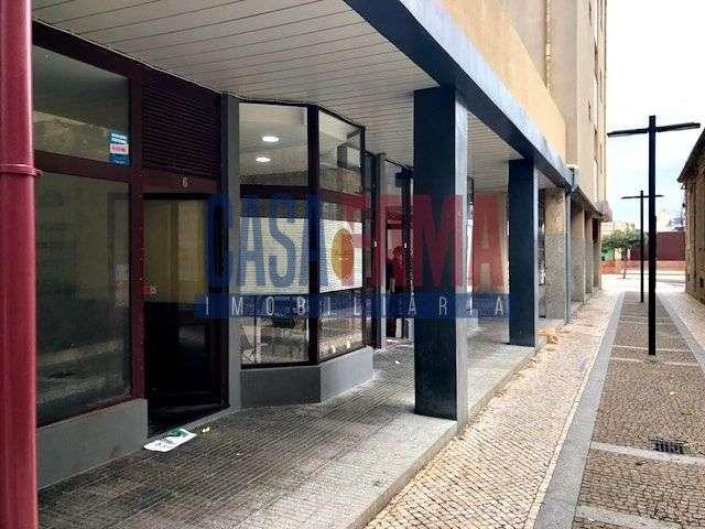 Loja para comprar, Póvoa de Varzim, Beiriz e Argivai, Povoa de Varzim, Porto - Foto 14