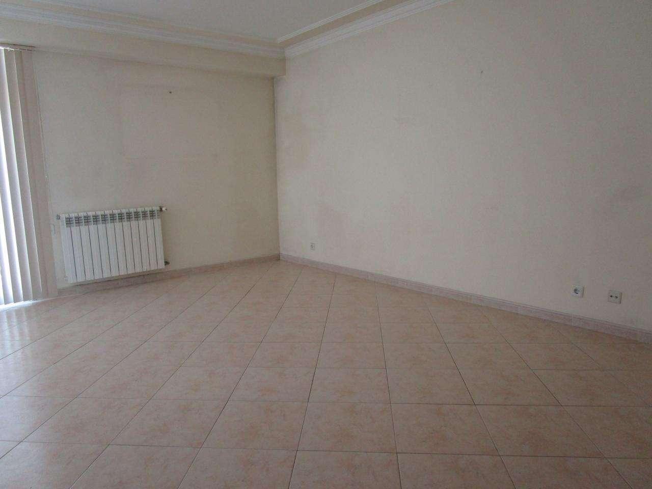 Apartamento para comprar, Vialonga, Vila Franca de Xira, Lisboa - Foto 4