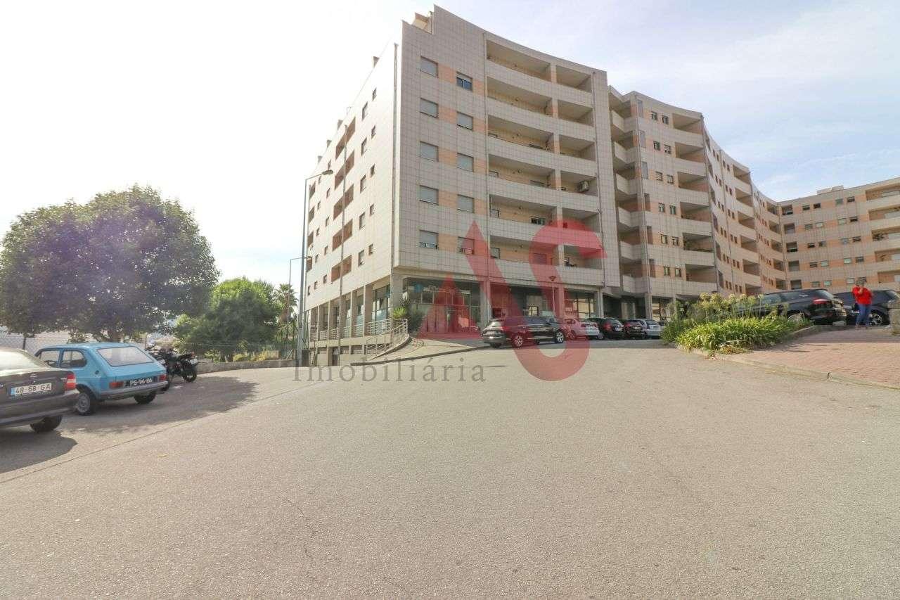 Apartamento para comprar, Santo Adrião de Vizela, Vizela, Braga - Foto 1