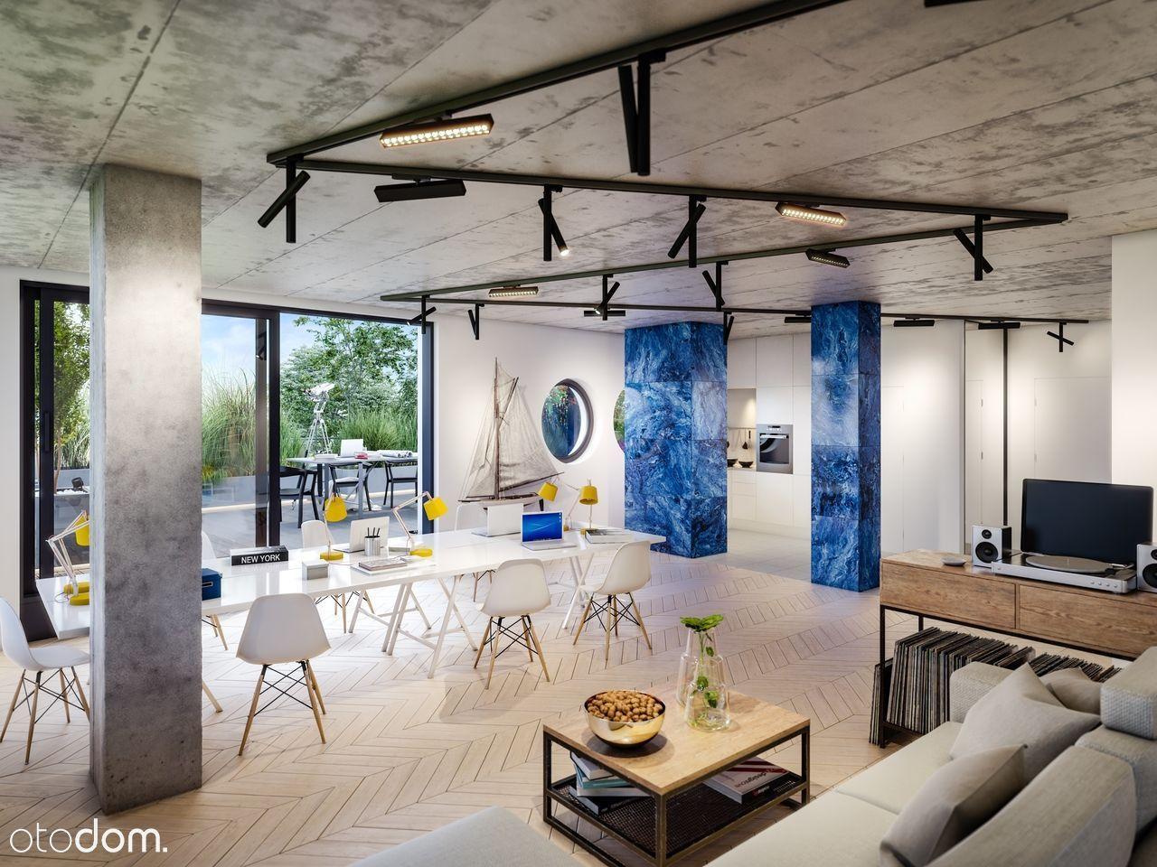 Żoliborz Park Kellera 4piętro apartament + VAT