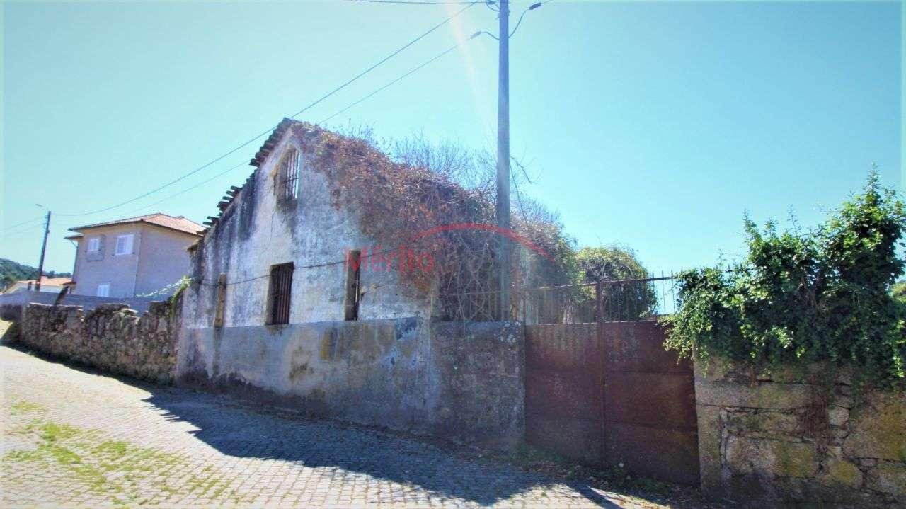 Terreno para comprar, Carvalhal, Barcelos, Braga - Foto 6
