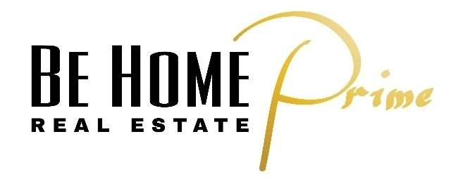 Be Home Prime-Real Estate