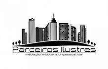 Promotores Imobiliários: Parceiros Ilustres - São Sebastião, Setúbal