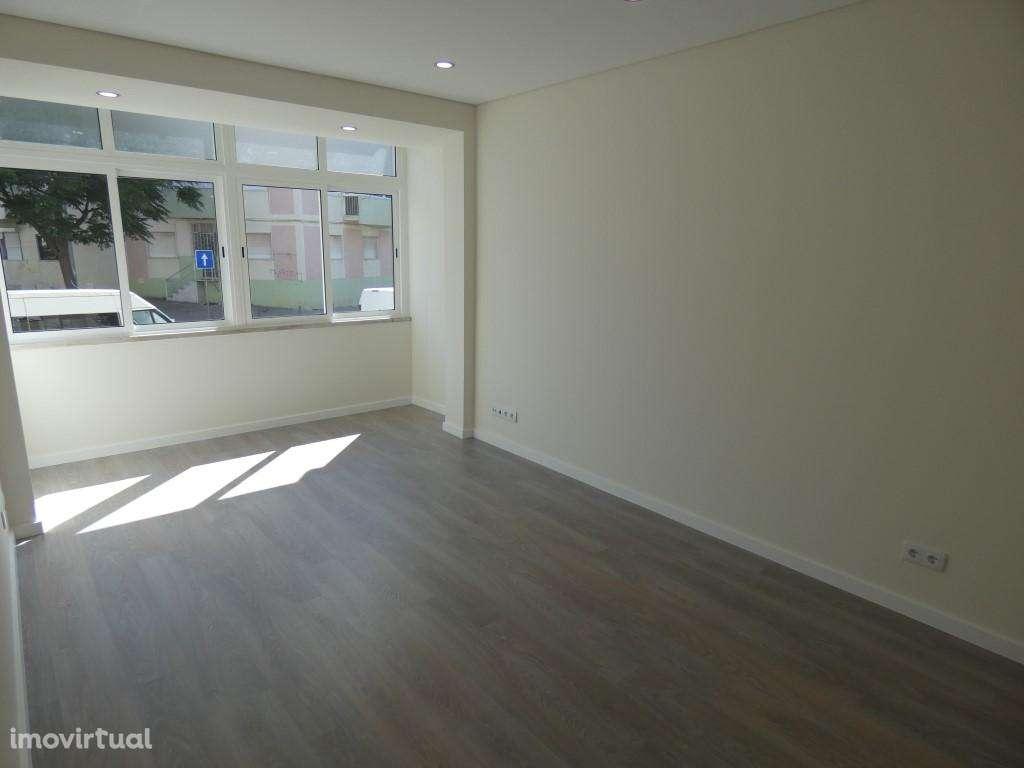Apartamento para comprar, Falagueira-Venda Nova, Lisboa - Foto 12