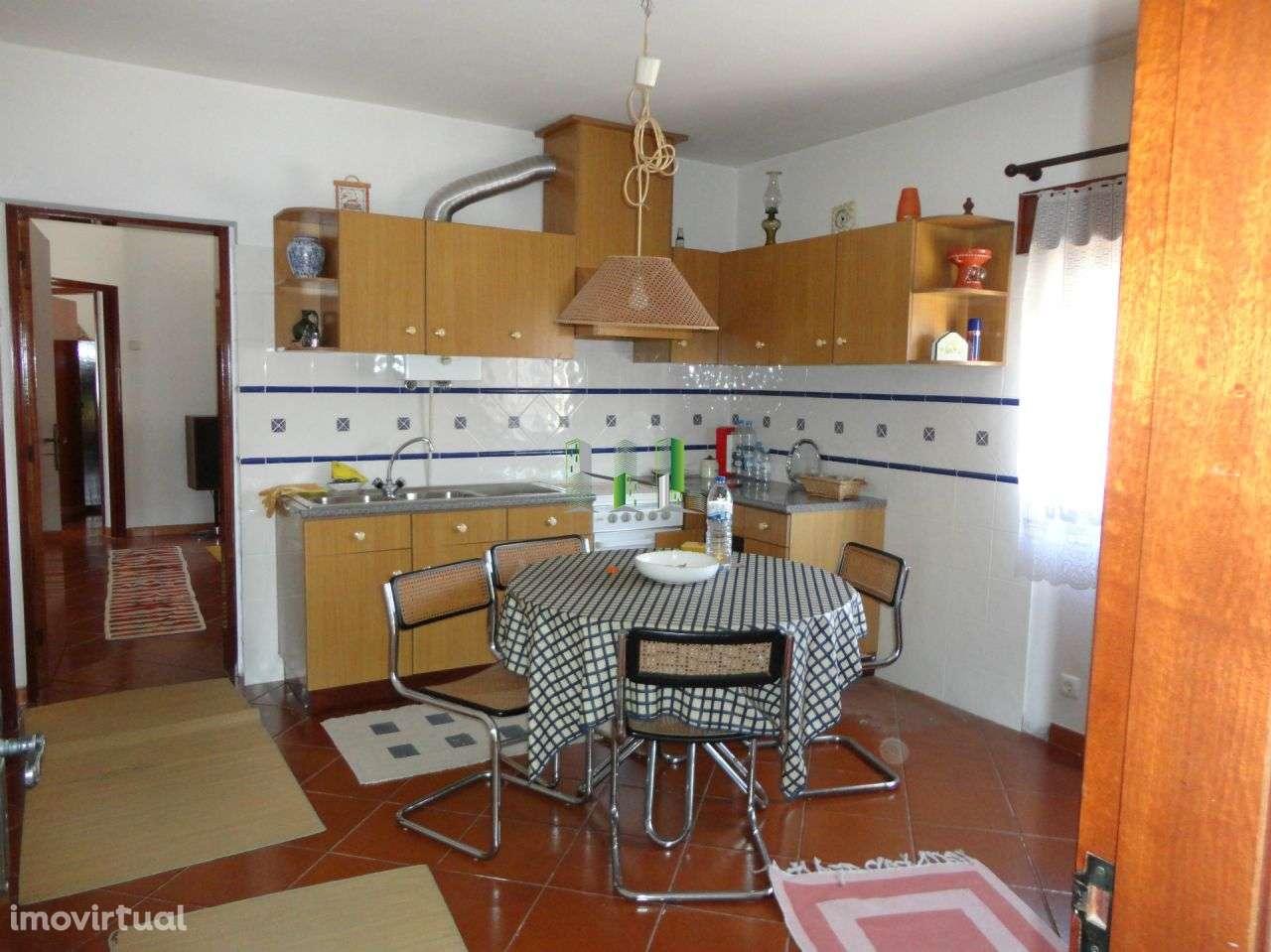Moradia para comprar, Louriçal, Pombal, Leiria - Foto 3