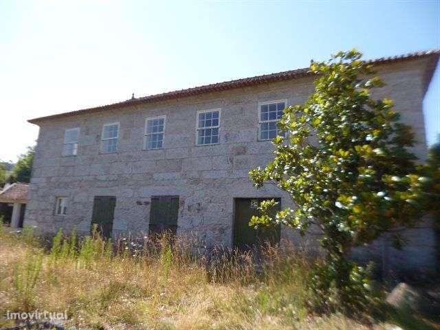 Quintas e herdades para comprar, Mancelos, Amarante, Porto - Foto 1