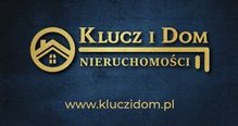 """Deweloperzy: """"Klucz i Dom"""" Nieruchomości Sp. z o.o. - Piaseczno, piaseczyński, mazowieckie"""