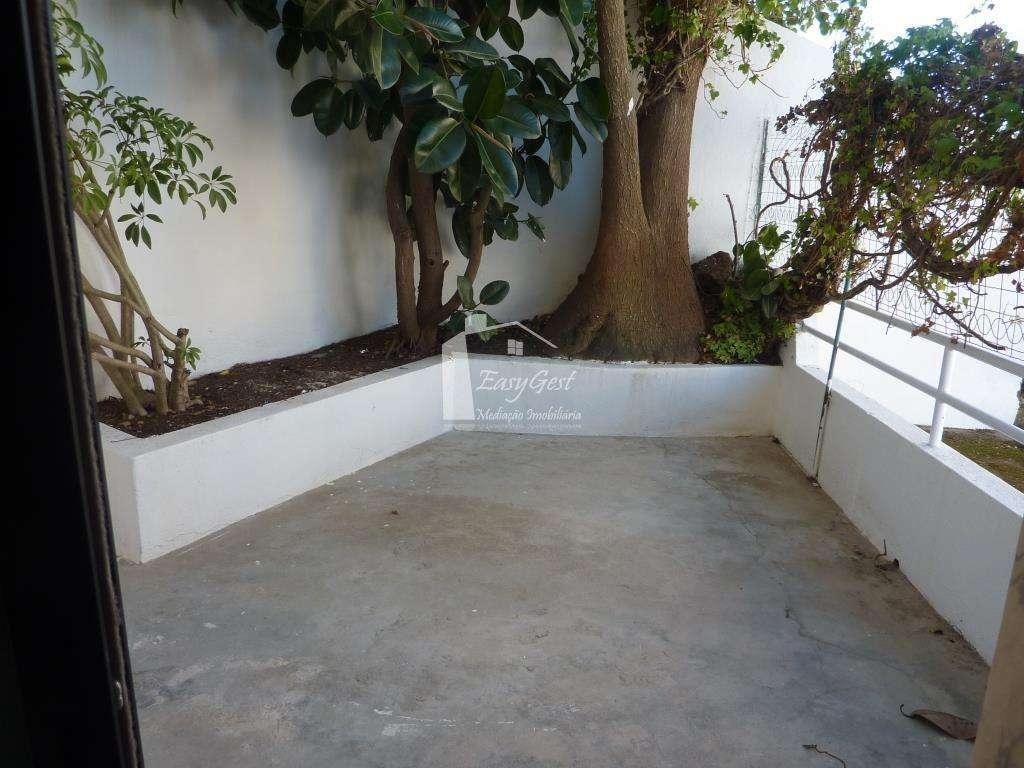 Apartamento para comprar, Abrantes (São Vicente e São João) e Alferrarede, Abrantes, Santarém - Foto 16