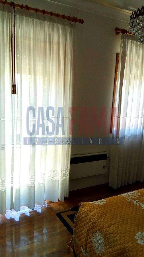Apartamento para arrendar, Póvoa de Varzim, Beiriz e Argivai, Porto - Foto 16
